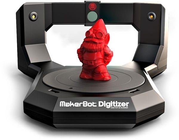 3d-printing-demo-01