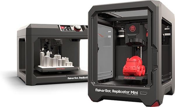 3d-printing-demo-02